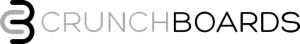 crunchboards-logo